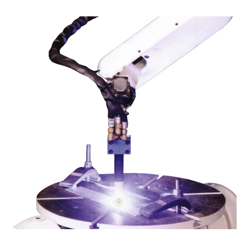 arc welding, contact tip, handling robot, plasma cutting, spot machine, welding machine, welding robot, welding torch